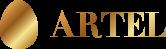 Артель — ювелирные мастерские в Санкт-Петербурге